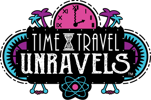 Time Travel Unravels