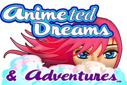 Animéted Dreams & Adventures