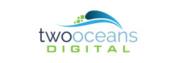 Two Oceans Digital