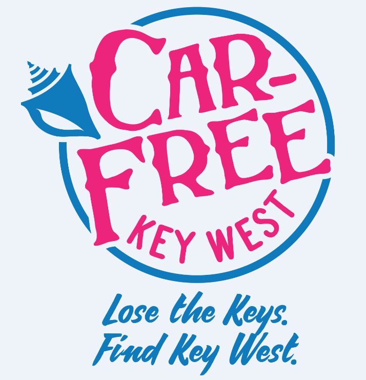 Car-Free Key West