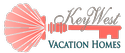 Key West Vacation Homes