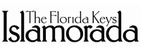Tourist Development Council of Islamorada