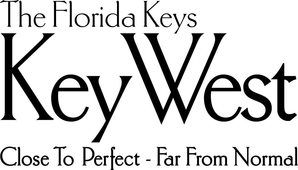 Tourist Development Council of Key West