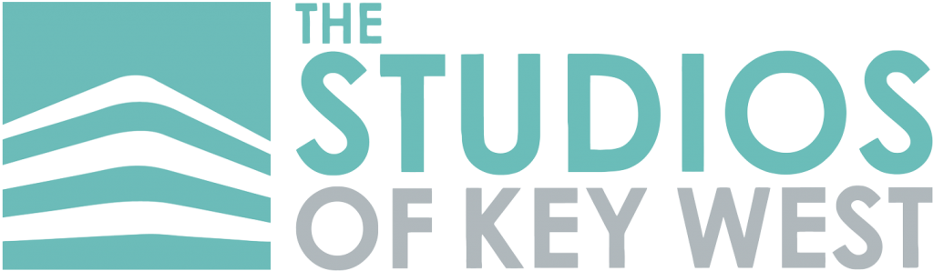 The Studios of Key West